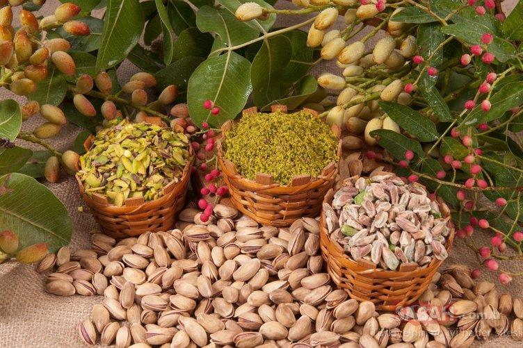 Göz sağlığına iyi gelen besinler nelerdir? İşte göz sağlığına iyi gelen mucizevi besinler