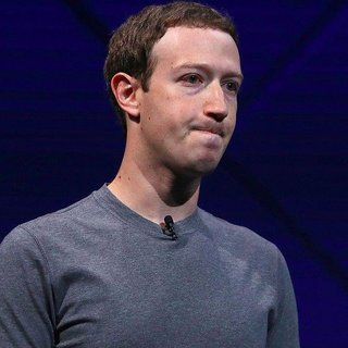 Mark Zuckerberg skandal için özür diledi