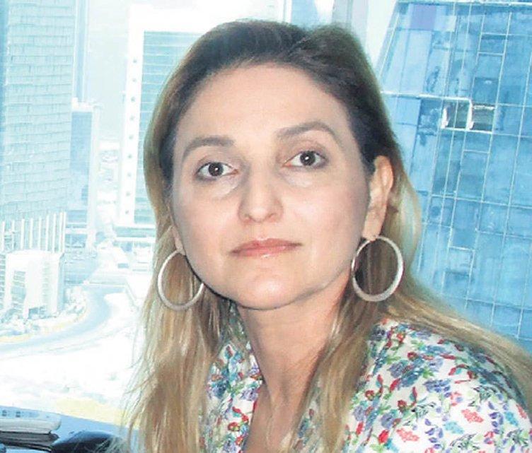 Katara Damga Vuran Türk Kadınları Galeri Ekonomi 29 Nisan