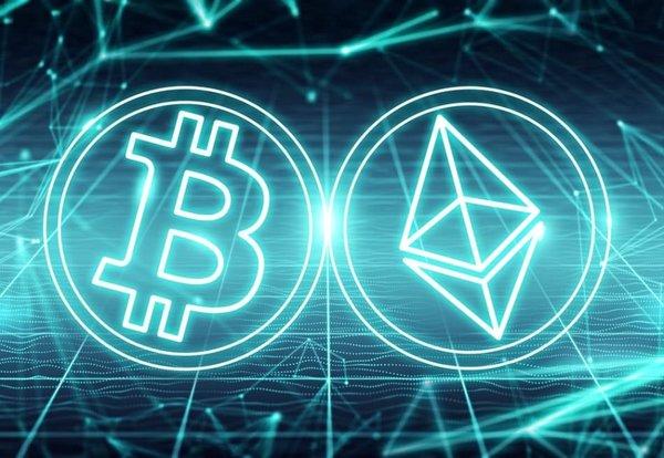 Ripple, Bitcoin'in tahtına göz dikti!