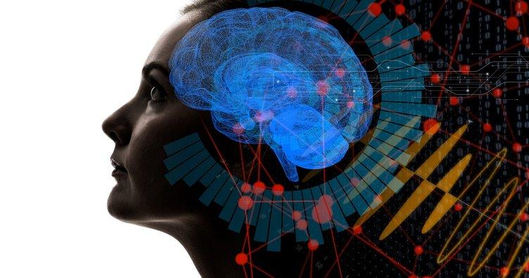 'İnsan-makine sistem entegrasyonun arttığı dünyaya doğru gidiyoruz'