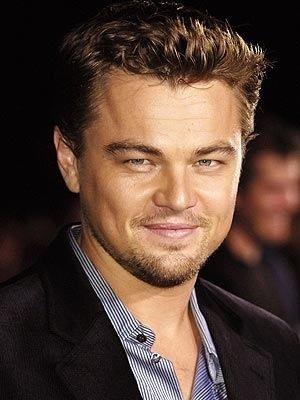 Genç ve yakışıklı...