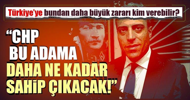 Türkiye'ye bundan daha büyük zararı kim verebilir?