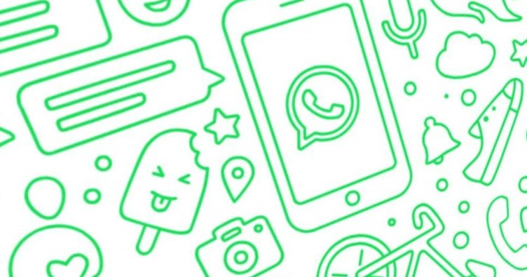 WhatsApp'a yeni 'iletildi' özelliği geldi! Ne işe yarıyor?