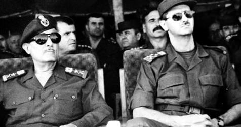 10 soruda İran ne yapmak istiyor?