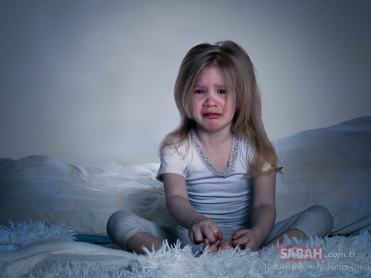 Çocuğunuzu koronavirüsün etkilerinden korumak için...
