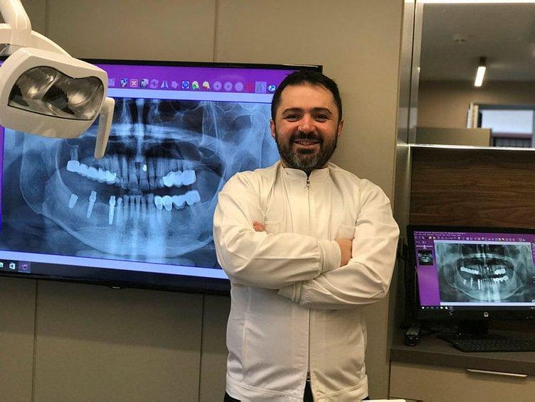 Diş çekimi öncesi duygusal hazırlık şart!