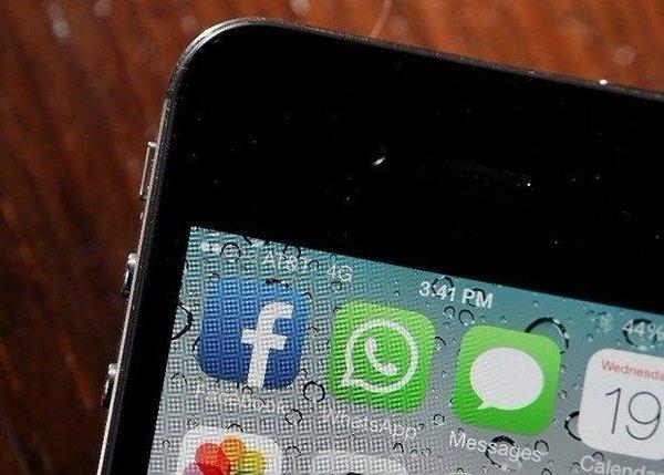 WhatsApp mesajlarında büyük değişiklik yolda