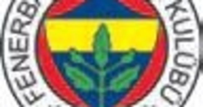 Fenerbahçe'nin konuğu U.Kazan