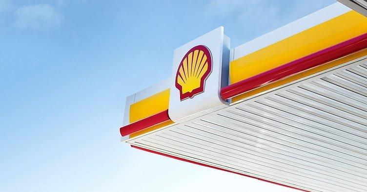 Düşük petrol fiyatları, Shell'in varlıklarının değerine darbe vurabilir