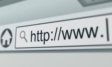 URL ne demek?