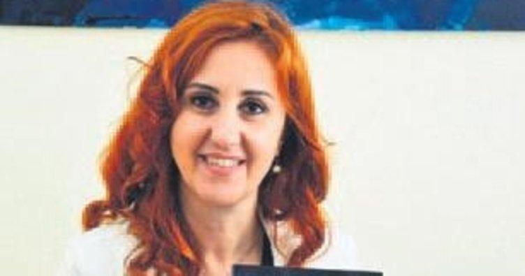 Türk akademisyenin kitabını dünya okuyor