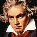 Ludwig Van Beethoven öldü