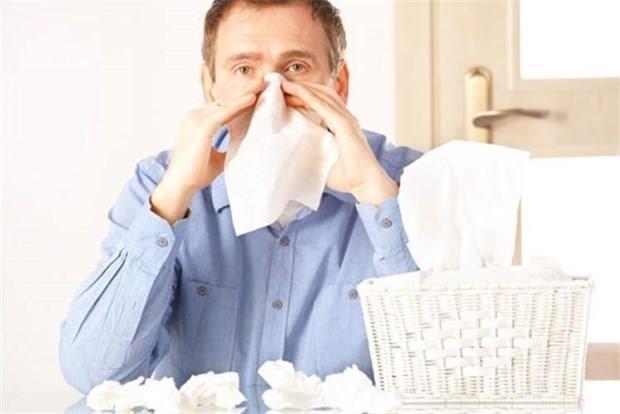 Mutfağınızdaki doğal antibiyotikler