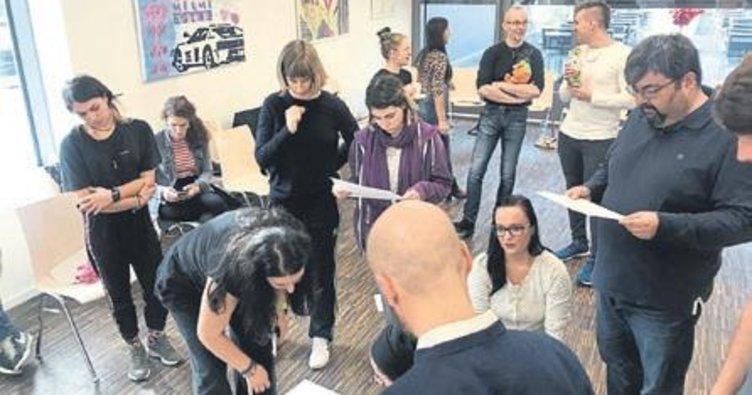 MEÜ Kariyer Merkezi, ortak çalışmalara kapı açtı