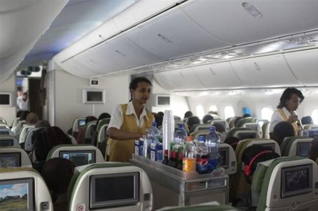 Uçak kazasından kurtulmanın yolu var mı?
