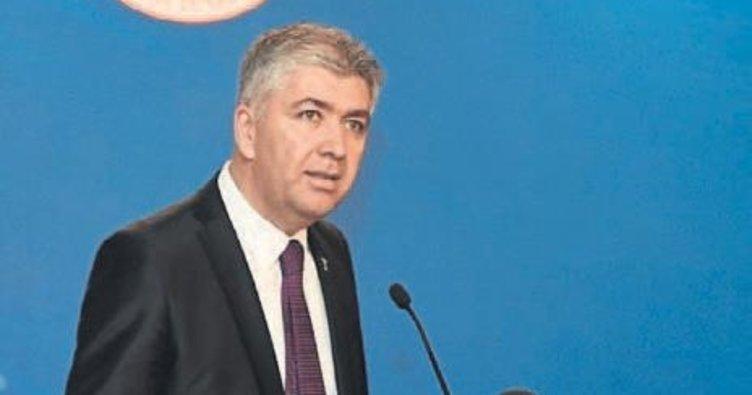 Batı Akdeniz'den 17 firma öne çıktı