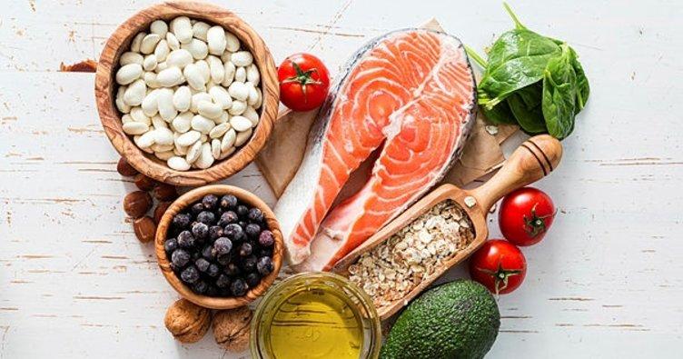 Karbonhidrat nedir? Karbonhidratlar en çok hangi besinlerde, yiyeceklerde bulunur?