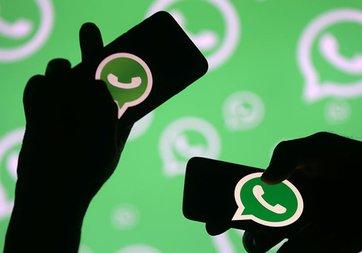 WhatsApp Android sürümünde büyük yenilik! WhatsApp'ın bu özelliği çok işinize yarayacak!