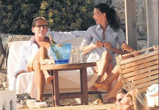 Tatil günlüğü- 13 Temmuz 2009