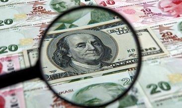 Dolar Ne Kadar Bugun Canli Dolar Kuru Alis Ve Satis Fiyati Kac Tl Oldu A Para