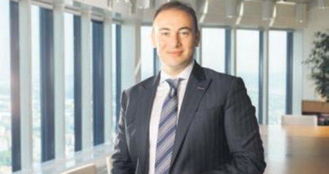 Akbank inovatif çözüm sunmayı sürdürüyor