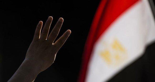 Mısır'da onlarca İhvan üyesi serbest bırakılabilir
