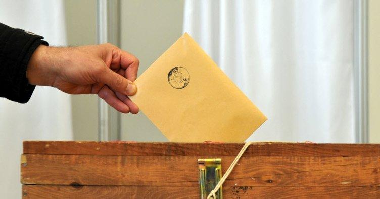 Oy kullanmama cezası nedir? 31 Mart seçimlerinde oy kullanmama cezası var mı ve kaç TL? İşte yanıtı
