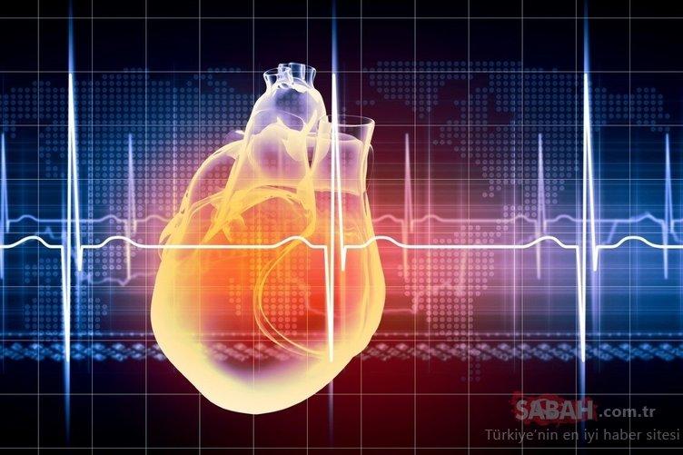 Kan şekerini düzenleyen mucize besin! Şeker hastalığını önlüyor!