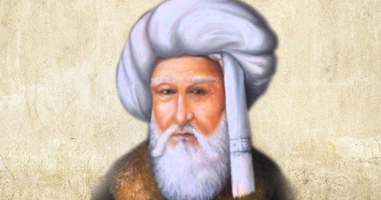 Osman Gazi'nin eşinin babası ve akıl hocası Şeyh Edebali kimdir? Şeyh Edebali'nin Osmanlı tarihi açısından önemi