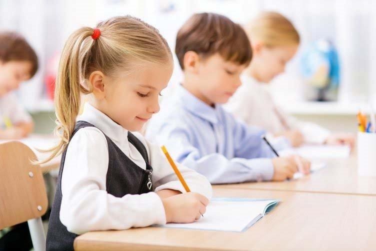 Okul başarısı için 5 sağlıklı beslenme önerisi