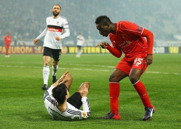 Türk taraftarlara hayran olan Avrupalı futbol adamları