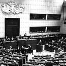 Türkiye, Avrupa Konseyi'ne kabul edildi