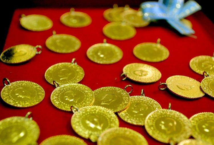 Gram ve çeyrek altın fiyatları ne kadar oldu? Son dakika haberi; işte detaylı güncel 23 Ağustos ALTIN FİYATLARI...