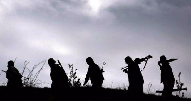 PKK, genç ve tecrübesiz teröristlere eylem yaptırıyor