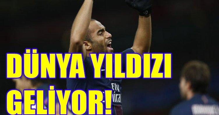 Son dakika Fenerbahçe transfer haberleri! 11 Temmuz..