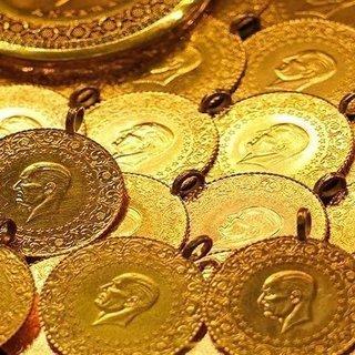 Son dakika: Altın fiyatları ne kadar? 24 Ağustos Cumartesi gram tam ve çeyrek altın fiyatları burada...
