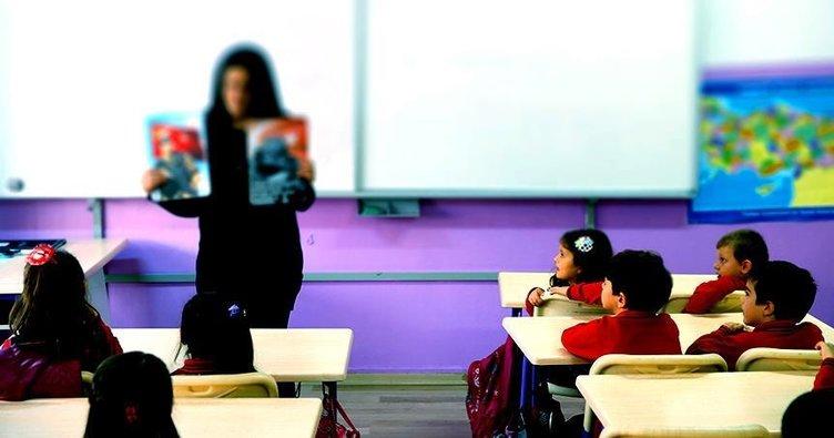 Son dakika gelişmesi: 2017 Sözleşmeli öğretmenlik mülakat sonuçları açıklandı- (MEB Tıkla sonuçları sorgula)