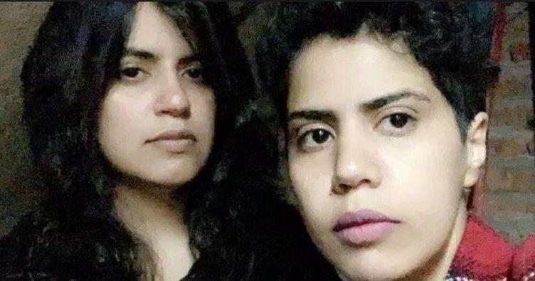 Suudi Arabistan'dan kaçan kardeşler: Köle muamelesi gördük