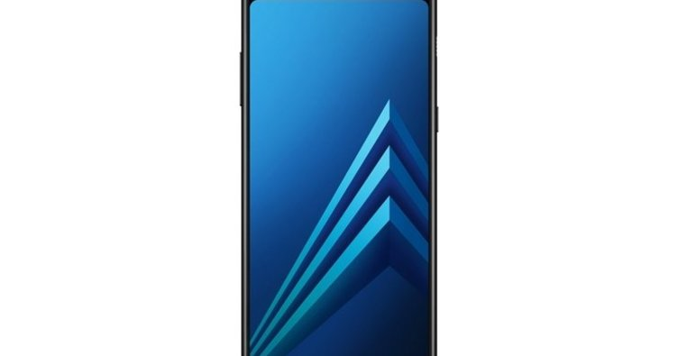 Galaxy A8 Plus inceleme