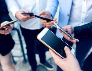 En ucuz akıllı telefonlar! 2000 lira ve 1000 lira altı cep telefonları listesi! Bakın hangi modeller var...