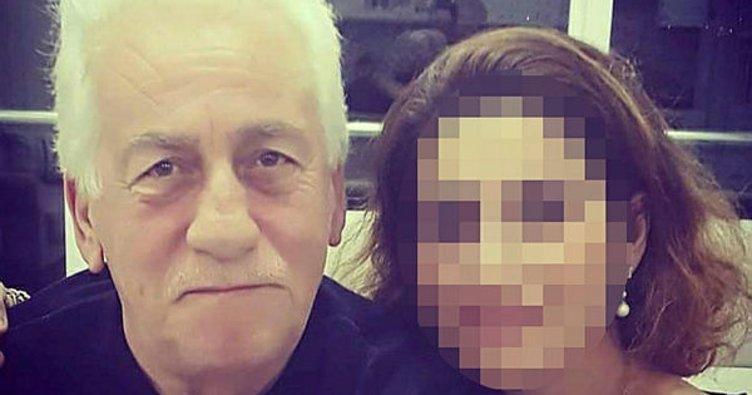 Eski Sinop Belediye Başkanının vurduğu şahıs öldü!