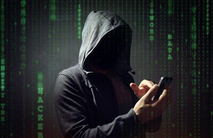 Milyonlarca Android kullanıcısının verileri tehlikede!