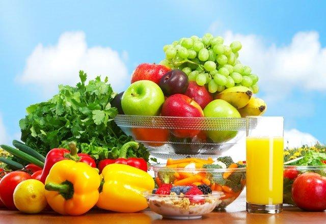 Kalıcı kilo vermek için her gün…