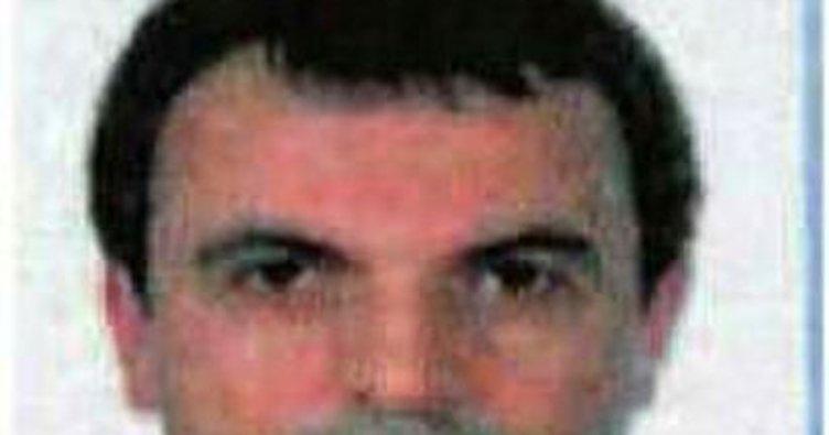 'FETÖ İmamı'na 18 yıl hapis