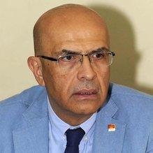 Savcılık Berberoğlu kararına itiraz etti