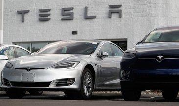 Tesla'nın Apple'dan çaldığı mühendis geri döndü!