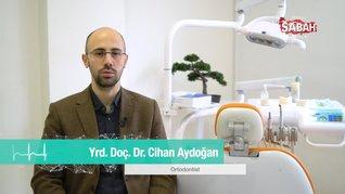 Ortodontide kişiye özel aparey neden üretilir, süreç nasıl işler? | Video