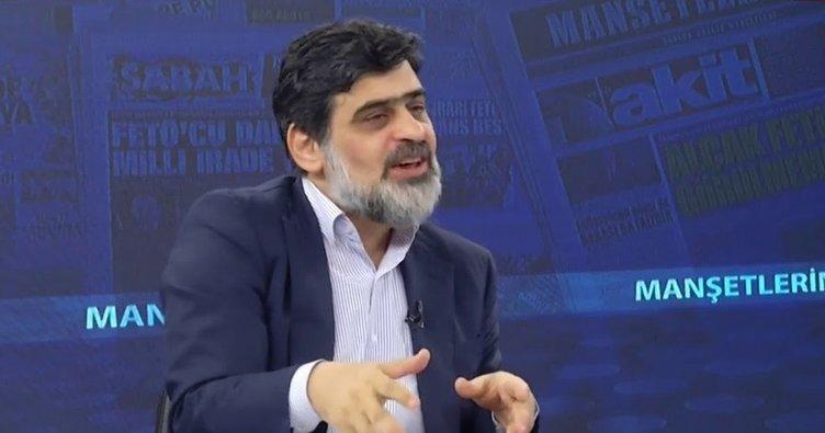 Basın özgürlüğüne gölge düşürdüler! İzmir Barosu, ADD'nin isteği ile gazetecinin hapsini istedi