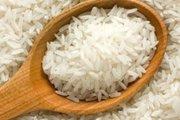 Beyaz Pirinç Pişmiş Kaç Kalori?